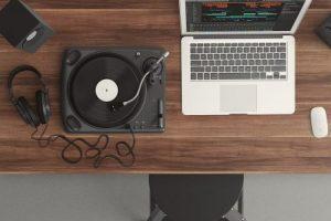 Où vendre votre musique en ligne
