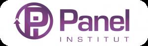 Panel Institut - Enquete rémunérée