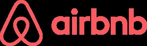 Airbnb, location saisonnière