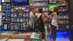 Acheter vos jeux moins cher