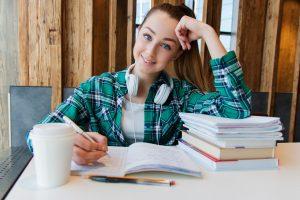 Dettes étude