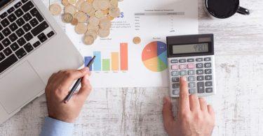Quel est le montant du SBI ?