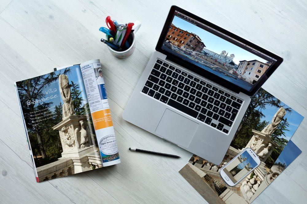 Comment gagner de l'argent en voyageant