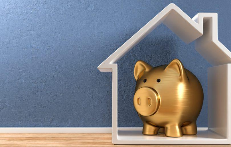 Le compte épargne logement expliqué
