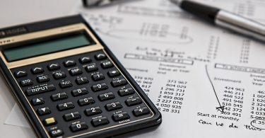 Bonnes dettes et mauvaises dettes – Comment se débarrasser de ses dettes ?