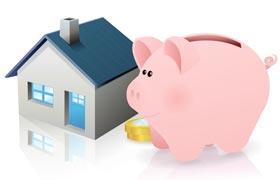 Le compte épargne logement