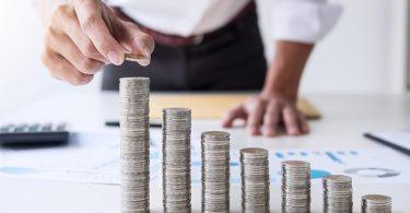 Qu'est-ce que le solde bancaire insaisissable ?