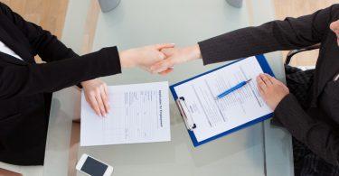 Rachat de crédit pour les chômeurs et sans emplois