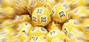 comment gagner au loto
