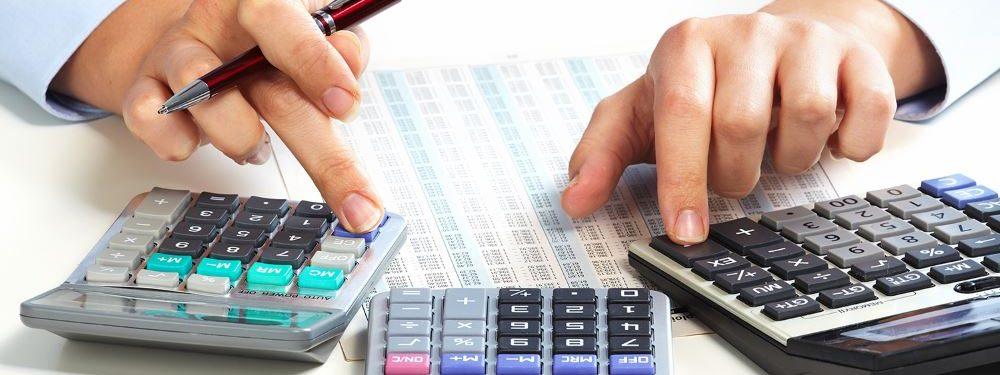comment effectuer un regroupement de crédits