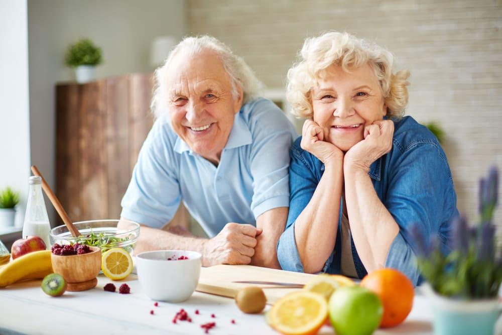 Comment faire des économies pendant la retraite
