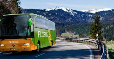 Voyage : Les meilleures compagnies de Bus pas chers
