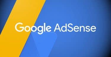 Google Adsense, la régie publicitaire