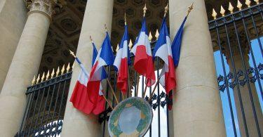 Astuces pour réduire ses impôts en France