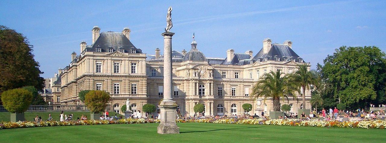 impôts luxembourg
