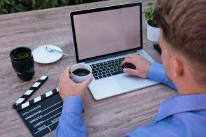 Trouver un emploi à forte rémunération