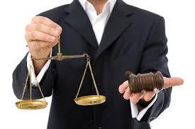 emploi Juriste