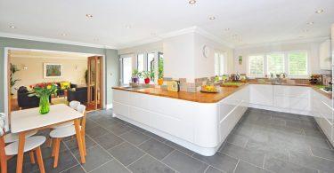 Les astuces pour rénover votre maison sans trop dépenser