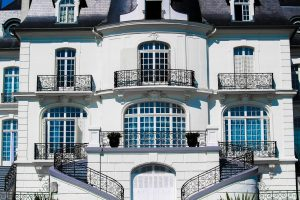Investissement en immobilier via Le Pinel