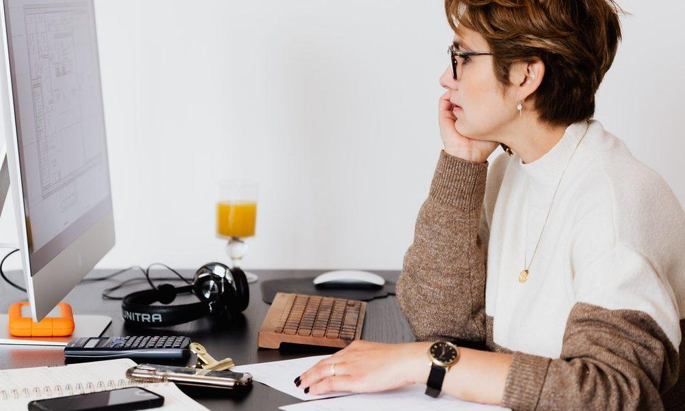 Éponger ses dettes et économiser de l'argent : les astuces simples à mettre en œuvre