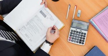 Éponger ses dettes et économiser de l'argent