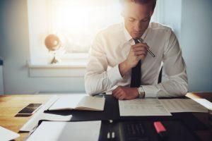 Comment utilisez le prêt personnel intelligemment