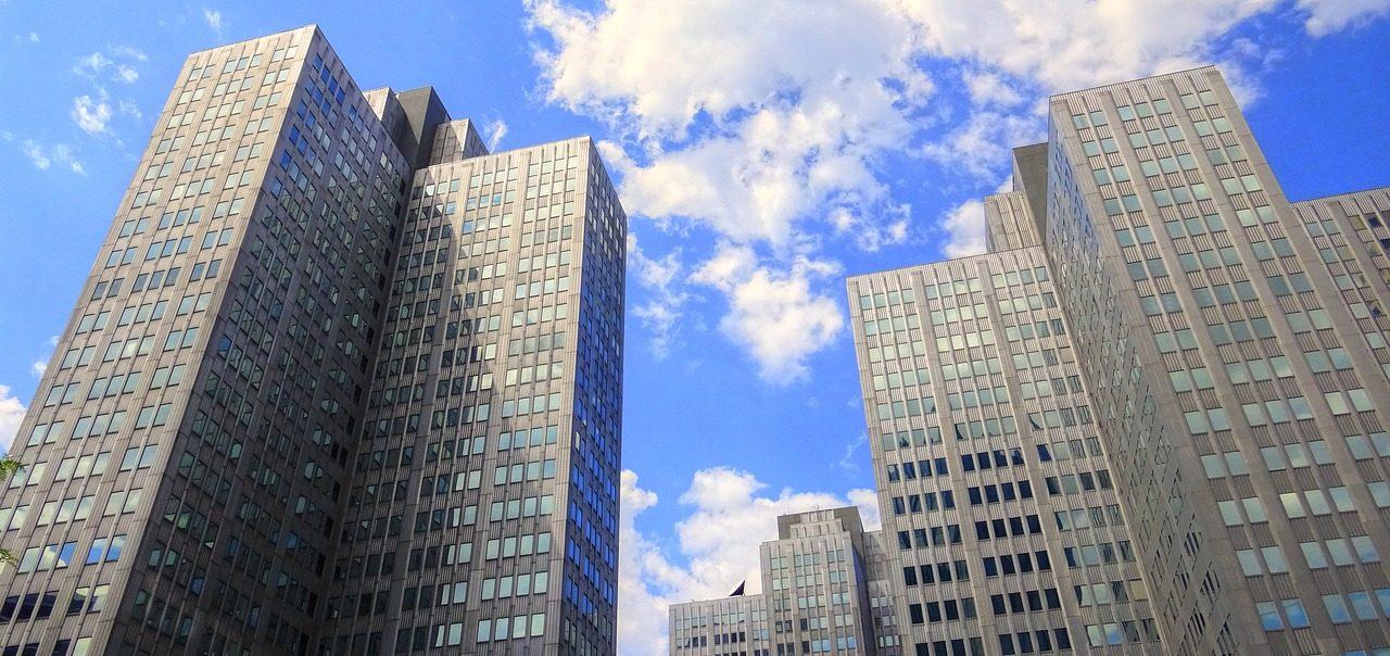 Investir dans l'immobilier comment s'y prendre en partant de zéro