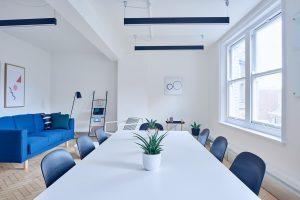 Investir dans les résidences de service avec le statut LMNP