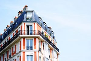 Quel est le prix de l'immobilier en France