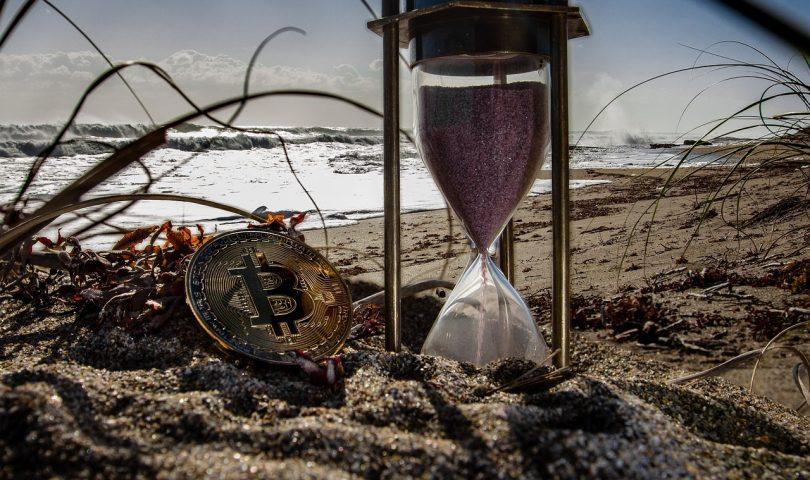 Dossier complet sur l'investissement en cryptomonnaie