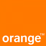 Forfaits mobiles orange