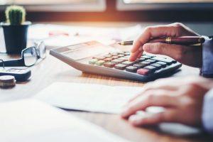 Comment obtenir le meilleur taux emprunt immobilier