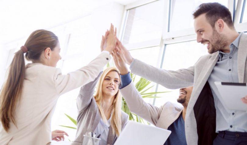 Emprunt immobilier : Comment obtenir le meilleur taux pour un emprunt immobilier