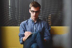 Les étapes pour devenir influenceur web
