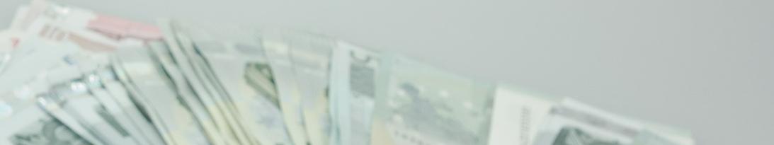 L'épargne, pour économiser et gagner de l'argent