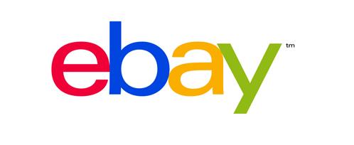 Vendre vos biens d'occasions ebay