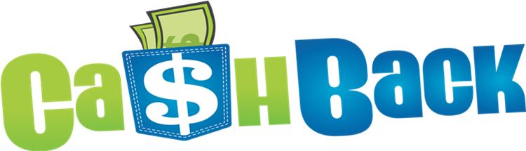 cashback pour gagner sur le net