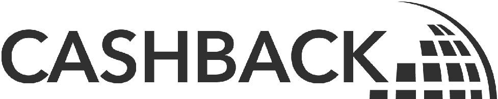 CashBack en France