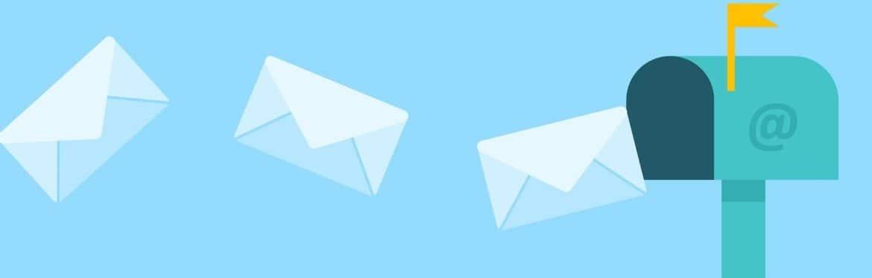 E-mail rémunéré image