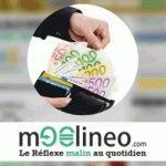 Moolineo logo