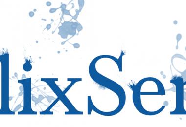 Se faire de l'argent avec ClixSense en toute facilité