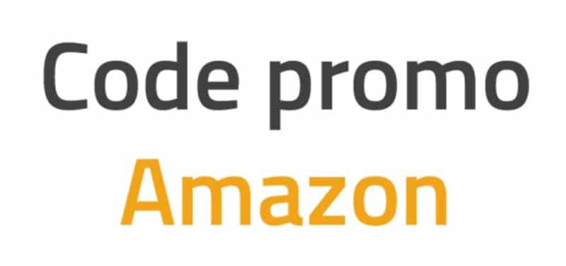 code-promo-amazon-