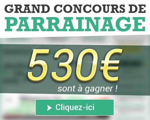 concours_parrainage