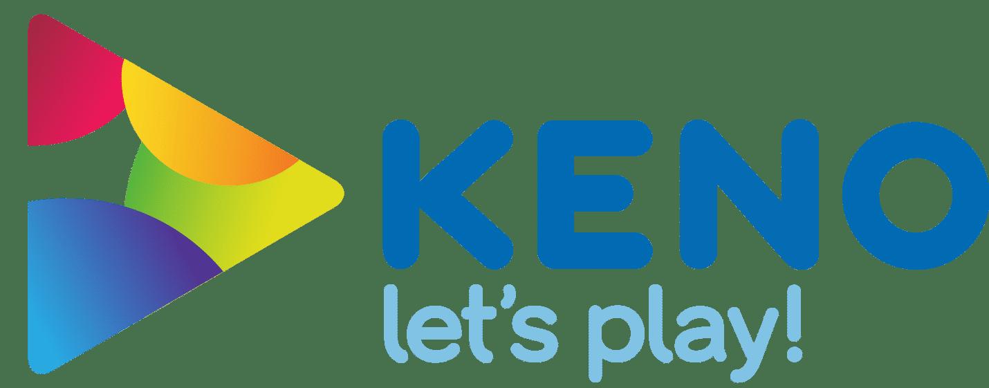 Qu'est-ce que le Keno