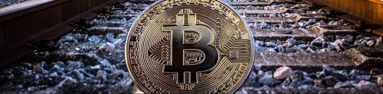 Comment gagner des bitcoins sans investir