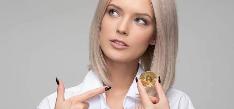 gagner des bitcoins
