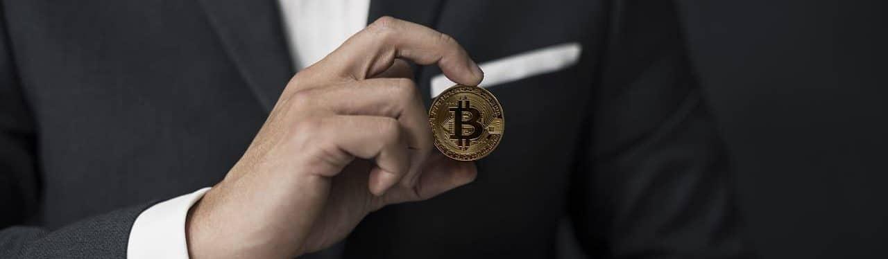 Comment trouver les meilleurs robinets à bitcoin qui existent