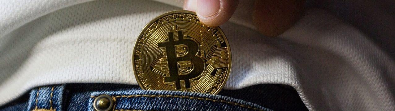 Gagner des bitcoins : La vigilance est de mise