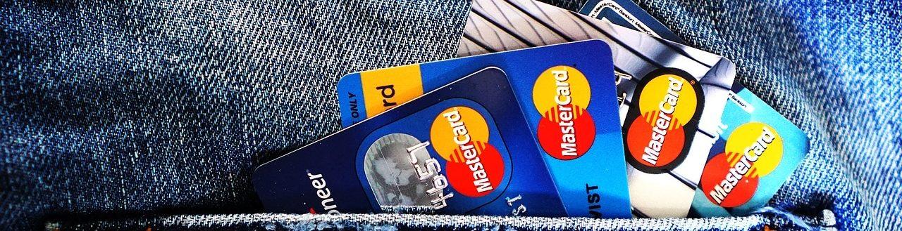 cartes bancaires image