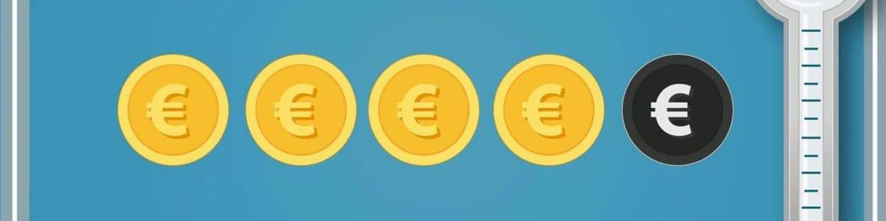 gagner 1000 Euros comment faire